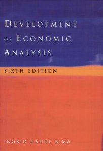 rima-development of econ analysis 6th 00