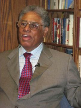 Sowell16
