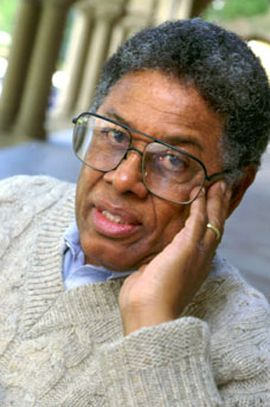 Sowell29