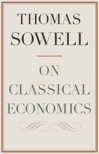 Sowell11
