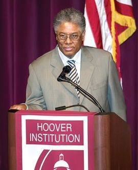 Sowell17