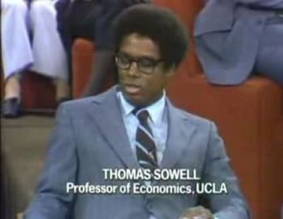 Sowell18