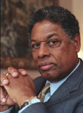 Sowell21