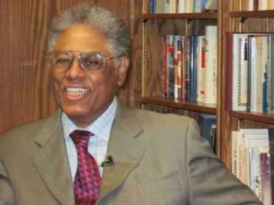 Sowell27