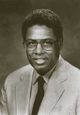 Sowell30