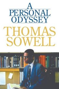Sowell6